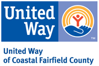United Way of Costal Fairfield County