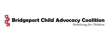 Bridgeport Child Advocacy Coalition Task Force